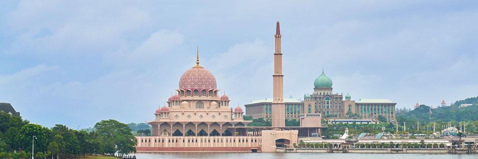 マレーシアに移住する10の理由【マレーシア移住のメリット】