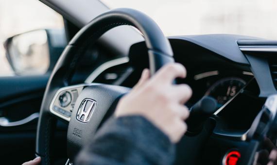 マレーシア移住で気になる、現地の保険事情について(車の保険)