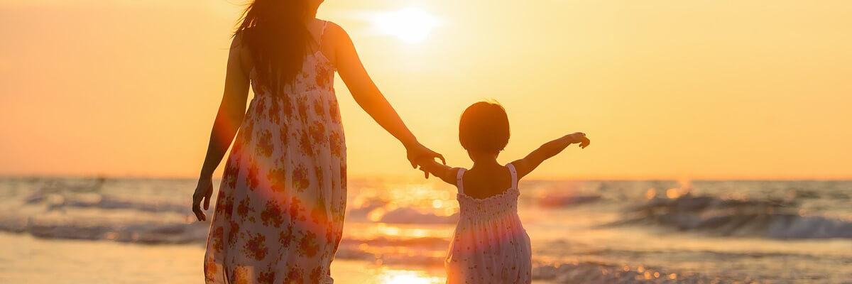 マレーシアへの母子移住【経験者が語る実際のところ!】