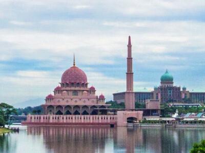マレーシアの国境封鎖解除への動きについて(マレーシアと日本の往来はまだです)