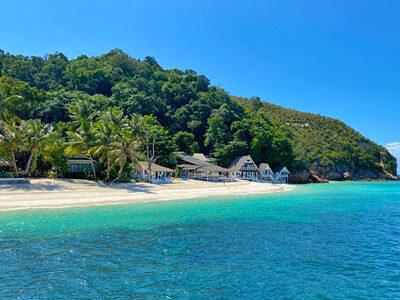 一度は訪れたい!マレーシア魅惑のリゾート地『ラワ島』とは!?