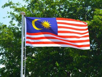 マレーシアのRMCO(回復期行動制限令)の7月の動きを一気に振り返り!