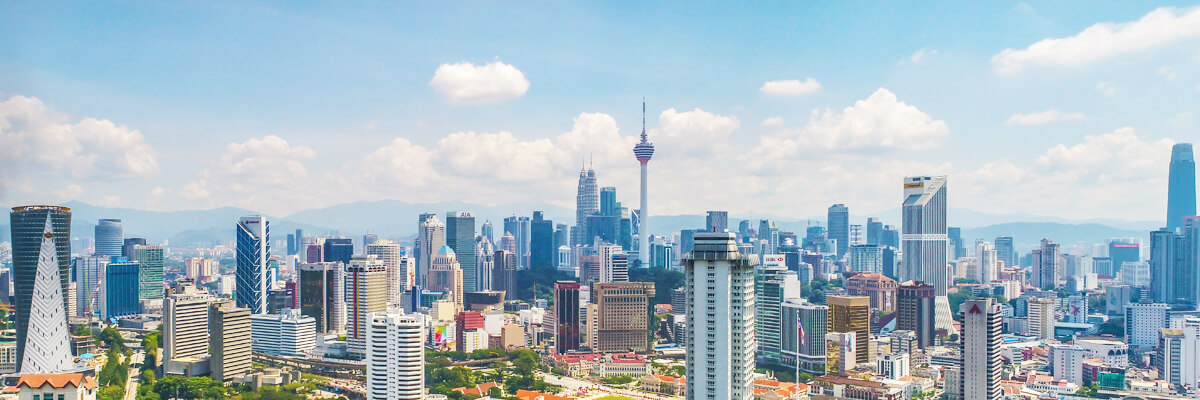 マレーシア移住前にやっておきたい5つの準備【身辺整理あれこれ】