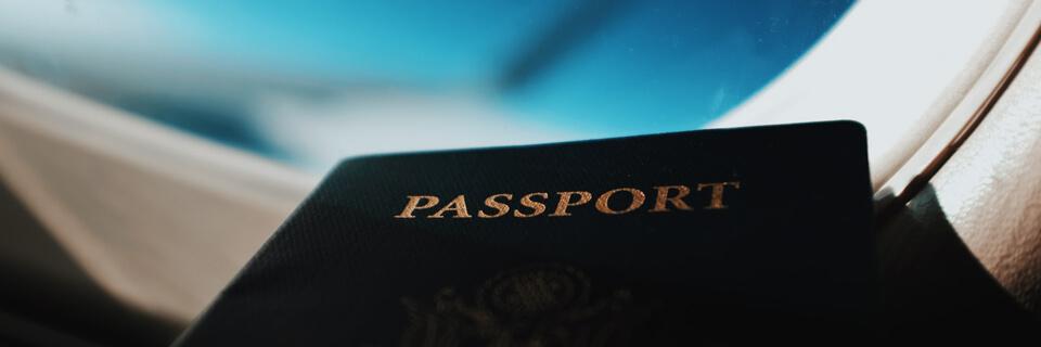 滞在ビザの種類が豊富にありそれぞれのニーズにより選択可能