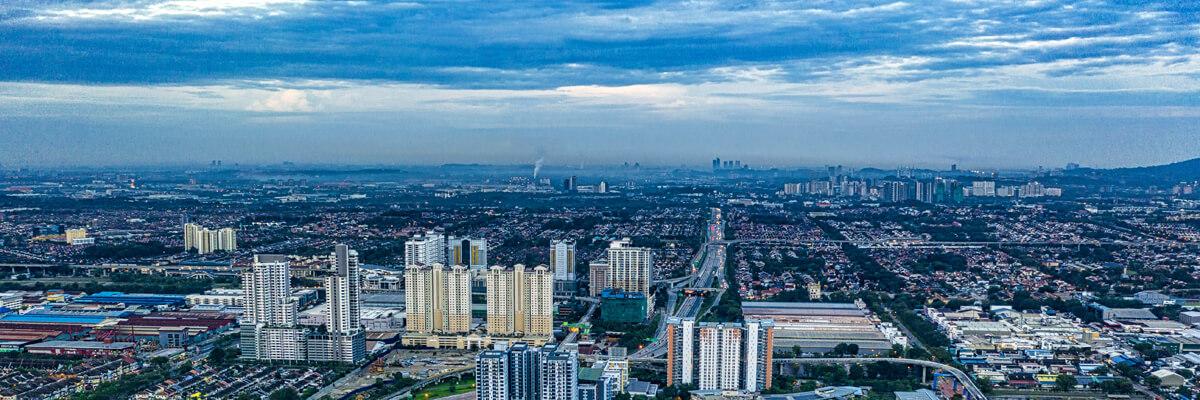 マレーシアで不動産を購入する際の手続きの流れ
